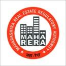 Zen Estate Maha Rera Number