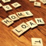 How To Finance Your Home At Zen Estate