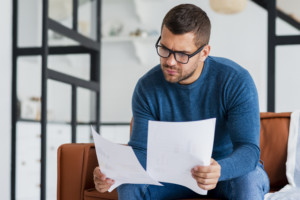 Documents for home loan
