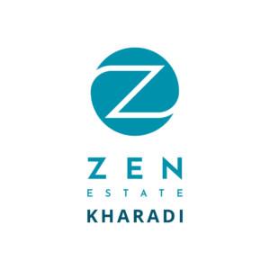 Zen estate Kharadi