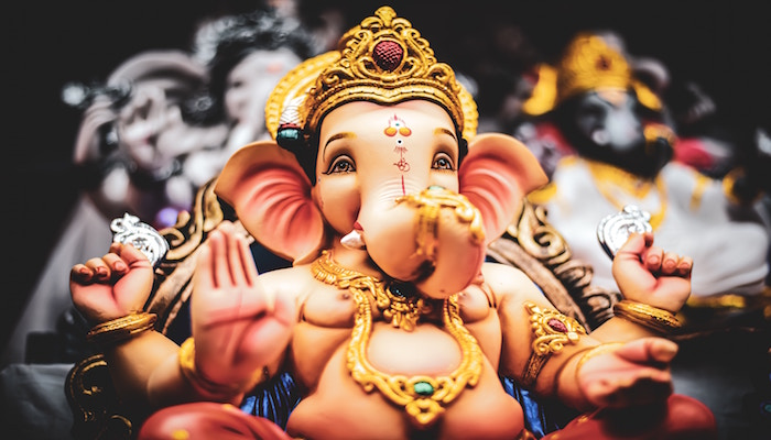 Kharadi - Everything you will ever need to know - Religious Establishments