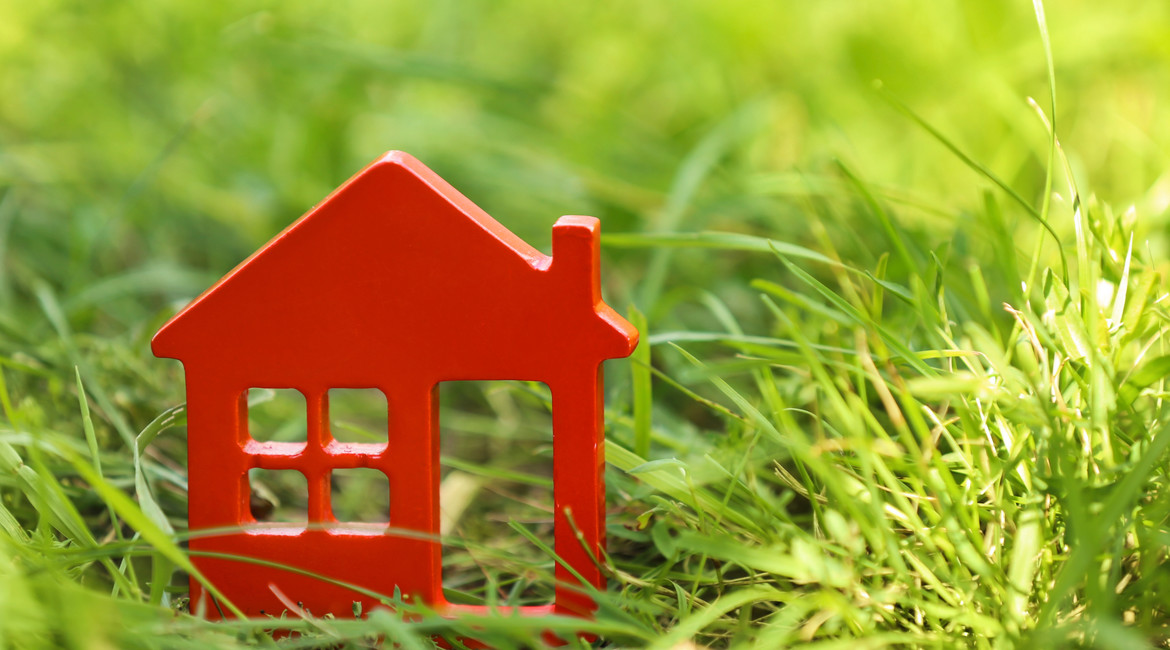 When and how to buy second home
