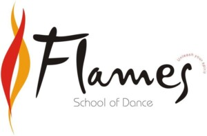 Flames School of Dance
