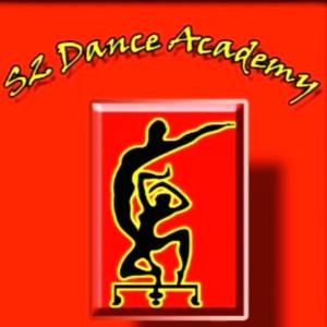 S2 DANCE ACADEMY
