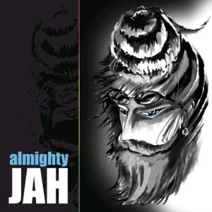 Almighty Jah Kharadi