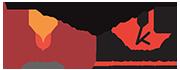 mahalaxmi kohinoor logo