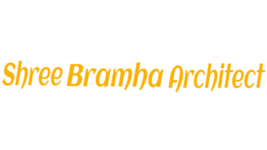 architects in kharadi