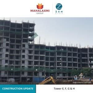 Construction-update-02