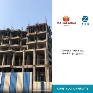 Construction-update-03