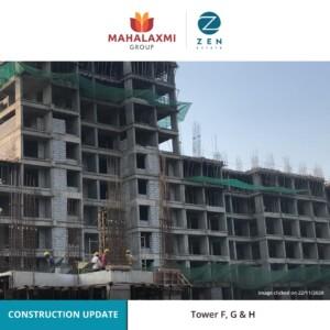 Construction-update-04