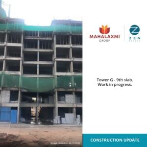 Construction-update-06