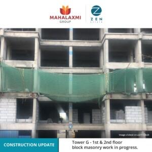 Construction-update-07