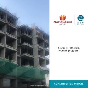 Construction-update-08