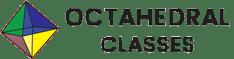 Octahedral Classes Kharadi Pune