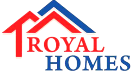 Royal Homes Kharadi