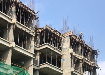 Zen Estate Construction