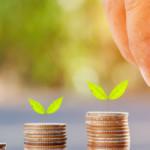 Fist-home-buying-money-saving-tips