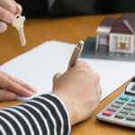 Home buying process in India
