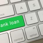 Bank Loan interest rates