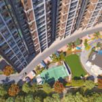Zen Estate - Project Highlights - Premium Amenities