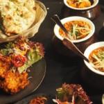 Nightlife in Kharadi - Restaurants
