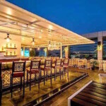 Kharadi - Everything you will ever need to know - Entertainment & Lifestyle