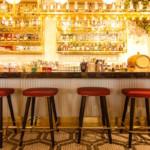 Nightlife in Kharadi - Bars & Pubs