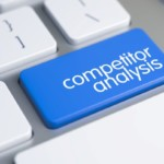 Check Some Properties of Competitors or Rivals to Understand the Price-Setting