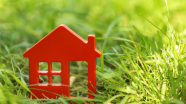 When And How To Buy A Second Home?