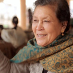 What Makes Kharadi Perfect For Senior Citizen Living Post Covid-19?