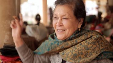 What Makes Kharadi Perfect For Senior Living Post Covid-19?