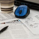 home loans and tax benefits