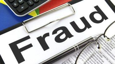 Property Frauds: Common Types and Tips To Avoid