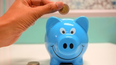 10 Tips For Saving Money for Home Down Payment