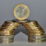 wealth-golden-savings-currency-money-finance