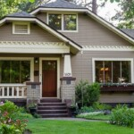 How To Know the True Market Value of a Home or Property?