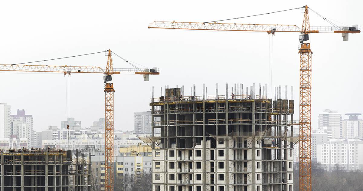 pros of under construction sitr