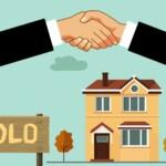 The Best Way Of Purchasing A Property - Developer Vs Broker Vs Site Aggregator