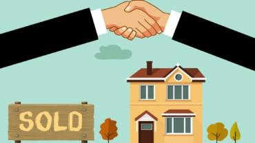 The Best Way Of Purchasing A Property – Developer Vs Broker Vs Site Aggregator