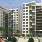7 Strong reasons to invest in Kharadi