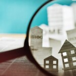 How To Know Market Value of Home - Property?