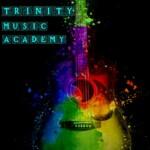 Trinity Music Academy