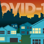 How Real Estate Purchases Have Changed In A Post Covid World?
