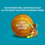 Zen-Estate-Festive-Offer-Banner