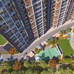 Investor's Real Estate Choice in Kharadi