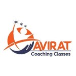 Avirat Coaching Classes
