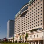 Hotels In Kharadi