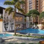 club-house-swimming-pool