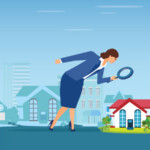 How to choose best property in