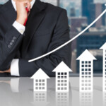 Why Pune's Real Estate Market Is Booming?
